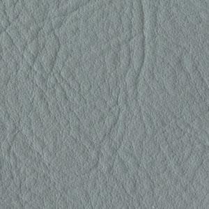 Pelle per arredamento pelle finta pelle e tessuti per for Pelle per arredamento